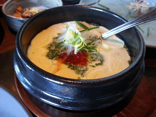 https://i2.wp.com/www.nwasianweekly.com/wp-content/uploads/2015/34_19/food_kirin1.jpg?resize=500%2C375