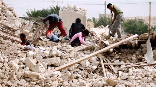 https://i2.wp.com/www.nwasianweekly.com/wp-content/uploads/2015/34_19/world_earthquake.jpg?resize=500%2C281