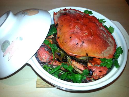 https://i2.wp.com/www.nwasianweekly.com/wp-content/uploads/2015/34_20/food_crab.jpg?resize=500%2C375