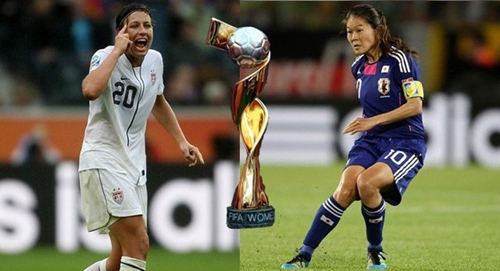 https://i2.wp.com/www.nwasianweekly.com/wp-content/uploads/2015/34_29/front_worldcup.jpg?resize=500%2C271