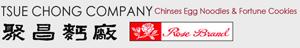https://i2.wp.com/www.nwasianweekly.com/wp-content/uploads/2015/34_29/logo_tsuechong.jpg