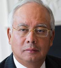 https://i2.wp.com/www.nwasianweekly.com/wp-content/uploads/2015/34_29/world_malaysia.jpg?resize=200%2C222