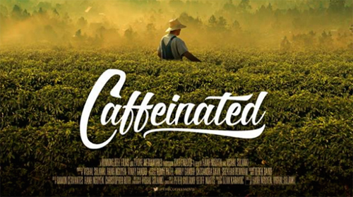 https://i2.wp.com/www.nwasianweekly.com/wp-content/uploads/2015/34_31/ae_caffeinated1.jpg