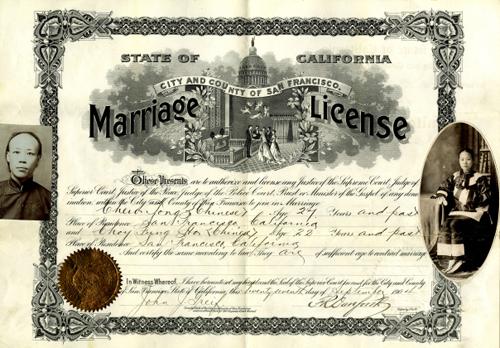 https://i2.wp.com/www.nwasianweekly.com/wp-content/uploads/2015/34_34/oped_marriage.jpg