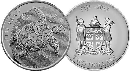 https://i2.wp.com/www.nwasianweekly.com/wp-content/uploads/2015/34_36/com_coins.jpg