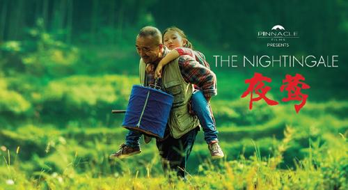 https://i2.wp.com/www.nwasianweekly.com/wp-content/uploads/2015/34_42/movies_nightingale.jpg?resize=500%2C273