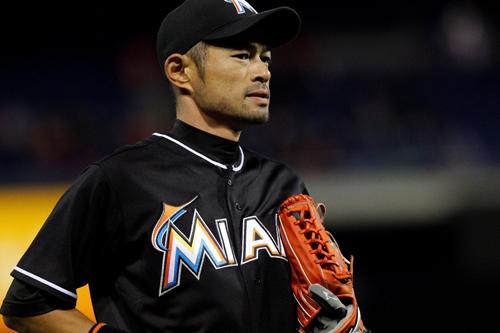 https://i2.wp.com/www.nwasianweekly.com/wp-content/uploads/2015/34_47/sports_ichiro.jpg?resize=500%2C333