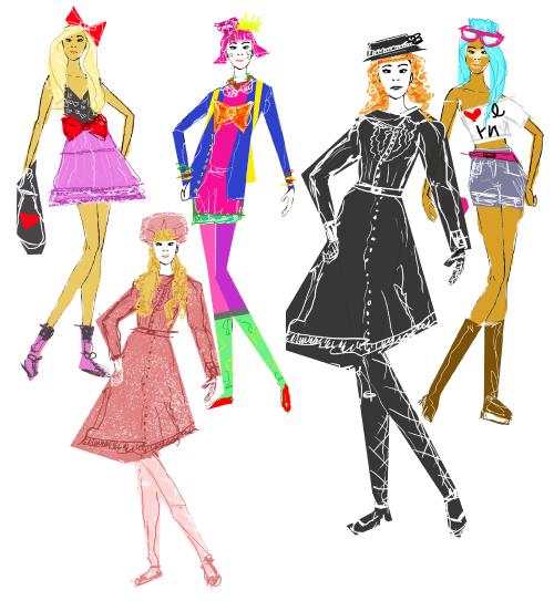 https://i2.wp.com/www.nwasianweekly.com/wp-content/uploads/2016/35_05/fashion.jpg?resize=500%2C543