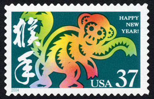 https://i2.wp.com/www.nwasianweekly.com/wp-content/uploads/2016/35_06/stamp2004.jpg