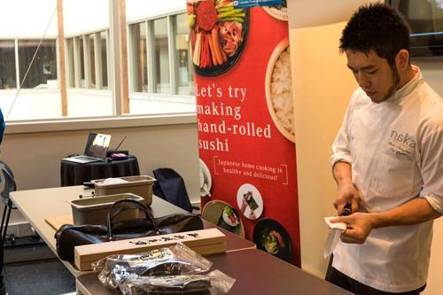 https://i2.wp.com/www.nwasianweekly.com/wp-content/uploads/2016/35_08/names_sushi1.jpg?resize=500%2C333