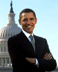 https://i2.wp.com/www.nwasianweekly.com/wp-content/uploads/2016/35_09/world_obama.jpg?resize=200%2C250