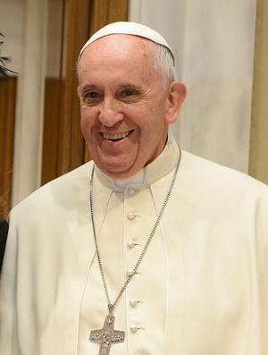 https://i2.wp.com/www.nwasianweekly.com/wp-content/uploads/2016/35_09/world_pope.jpg?resize=300%2C397