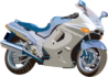 realistic-motorcycle-clipart-8