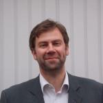 Dr. Andy Schmidt