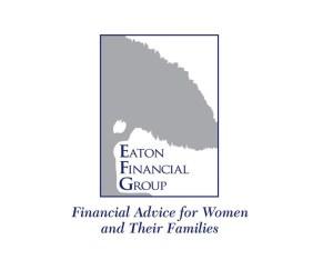 Eaton Finacial Group Logo
