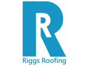 Riggs Roofing Logo