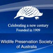 Wildlife Preservation Society of Australia