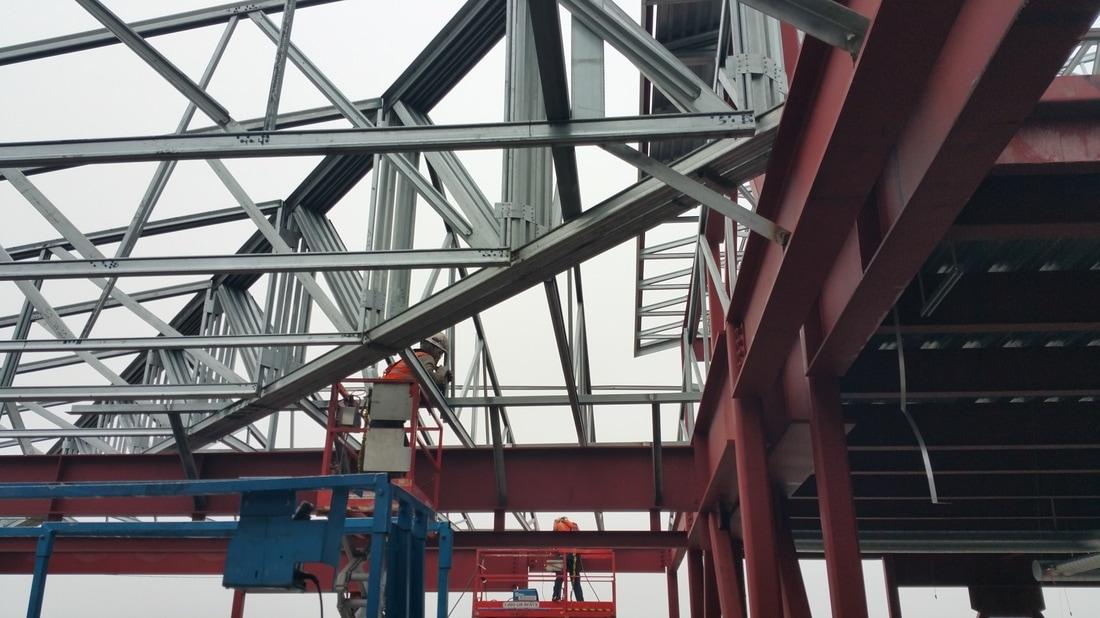 2017 Winners Northwest Wall And Ceiling Bureau Seattle Wa
