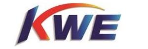 kwe-logo