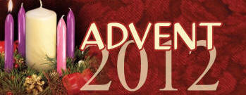 https://i2.wp.com/www.nwchurch.org/Holidays/Advent2012_03nwcc.jpg