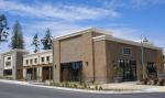 2018 Structural Masonry Design Webinar