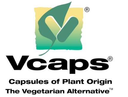 tecnologia de cápsulas veganas
