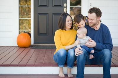 Home Loans at Northwest Community Credit Union   NWCU