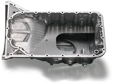f20c-oilpan