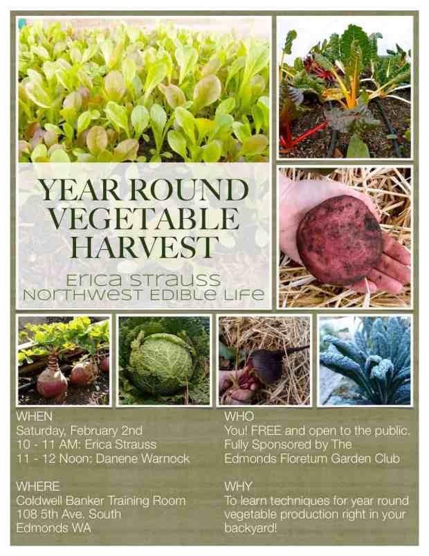 year-round-veg-harvest-presentation