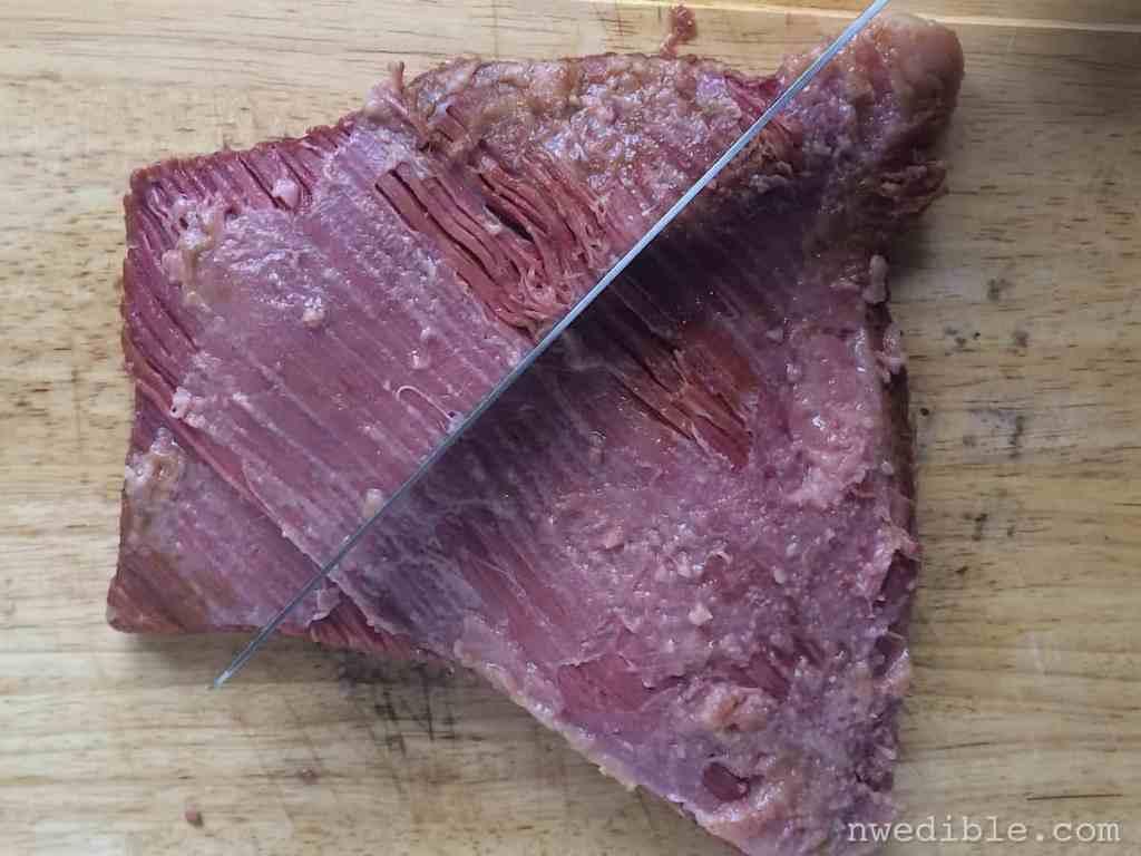 Corned Beef43
