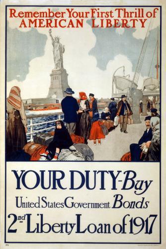 libertybonds_600