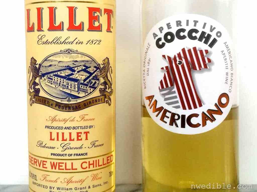 lillet-vs-cocchi-americano