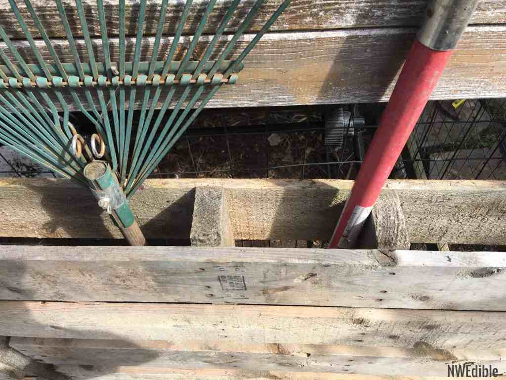 Pallet Tool Storage8088
