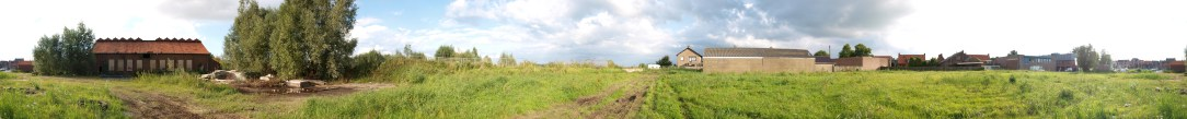 Panorama Oostmaat