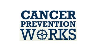 What is Cancer Control? - NWFCCC