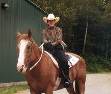 Cowgirl_600x