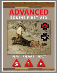 Advanced-Wilderness-First-Aid-Cover