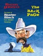 Baxter-Black
