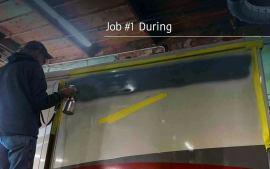 job-2-new_1200x