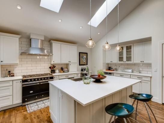 31919-NE-16th-St-Carnation-WA-MLS-Sized-022-14-Kitchen