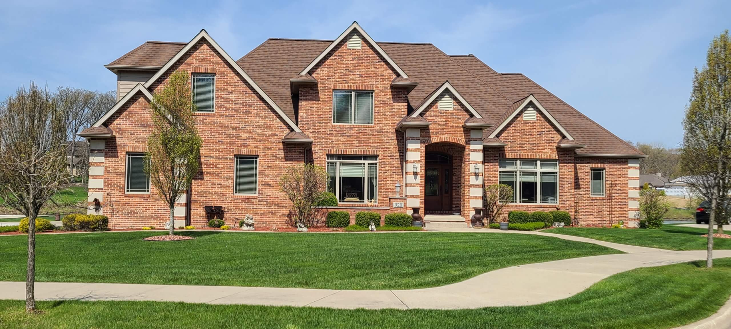 11-month-warranty-inspection-new-construction
