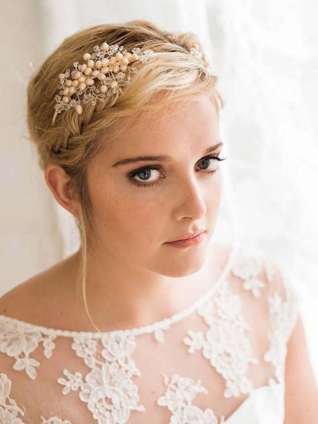 nicky portfolio   wedding hair and makeup artist  nw makeup