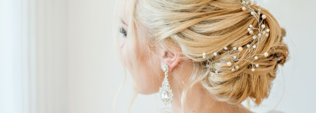 wedding hair and makeup hampshire | nw makeup