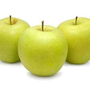 Apple Golden 1Kg