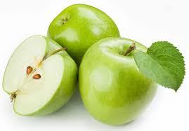 Apple Green 1Kg