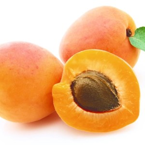 Apricot 500g
