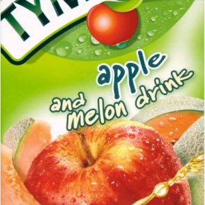 Tymbark Multifruit Drink Apple and Melon 2Lt