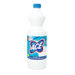 Ace Classic Double Protection 1Lt