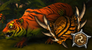 Preview_Pack_Pilgrim_Primary_Tiger