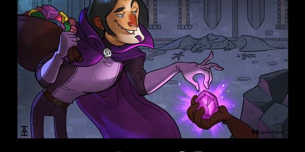 Heart of Fire Mod 15 Demotivational Poster Teamwork